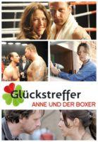 TV program: Osudové setkání (Glückstreffer - Anne und der Boxer)