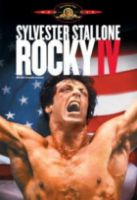TV program: Rocky 4 (Rocky IV)