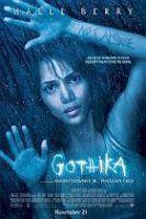 TV program: Gothika