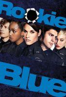 TV program: Policejní bažanti (Rookie Blue)