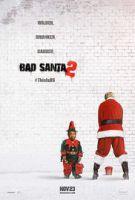 Santa je pořád úchyl (Bad Santa 2)