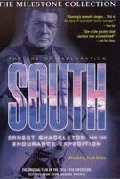 Jižní pól (South)