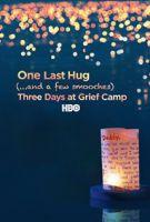 TV program: Poslední obejmutí: Tři dny smutku (One Last Hug: Three Days at Grief Camp)