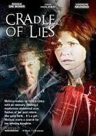 TV program: Ztracené vzpomínky (Cradle of Lies)