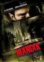 TV program: Maniak (Maniac)