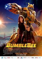 TV program: Bumblebee (Bumblebee: The Movie)