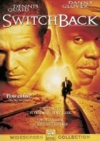 TV program: Past (Switchback)