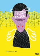 TV program: Selský rozum