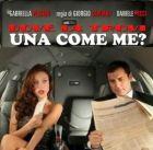 TV program: Kde najdeš někoho, jako jsem já? (Dove la trovi una come me?)