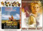 TV program: Obraz Doriana Graye (Picture of Dorian Gray)