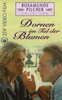 TV program: Trny v údolí květin (Rosamunde Pilcher - Dornen im Tal der Blumen)