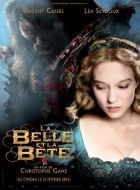Kráska a Zvíře (La Belle et La Bête)