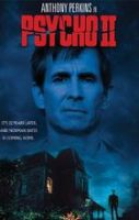 TV program: Psycho II