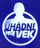 TV program: Hádej můj věk (Uhádni môj vek)