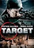 TV program: Cíl / Terč (Target)