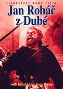 TV program: Jan Roháč z Dubé