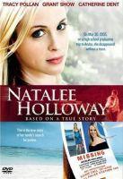TV program: Natalee Hollowayová (Natalee Holloway)