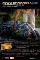 TV program: Dotek Modrého krokodýla
