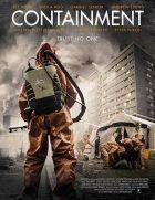 TV program: Containment