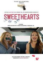 Zlatíčka (Sweethearts)