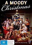 TV program: Vánoce u Moodyů (A Moody Christmas)