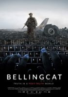Bellingcat - Pravda v postpravdivém světě (Bellingcat: Truth in a Post-Truth World)