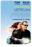 TV program: Moje krásná učitelka (Larry Crowne)