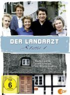 TV program: Doktor z venkova (Der Landarzt)