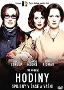 TV program: Hodiny (The Hours)