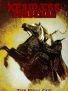 TV program: Bezhlavý jezdec (Headless Horseman)