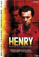 TV program: Henry: Portrét masového vraha (Henry: Portrait of a Serial Killer)