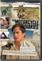 Motocyklové deníky (Motorcycle Diaries)