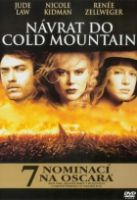 TV program: Návrat do Cold Mountain (Cold Mountain)