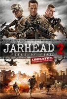 Mariňák 2 Bitevní pole (Jarhead 2: Field of Fire)