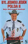 TV program: Byl jednou jeden polda II - Major Maisner opět zasahuje!