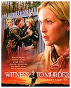 TV program: Svědek vraždy (Tell Me No Lies)