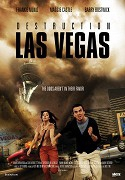 TV program: Zkáza Las Vegas (Destruction: Las Vegas)