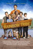 TV program: Ve znamení duhy (The Rainbow Tribe)