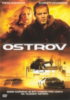 TV program: Ostrov (The Island)