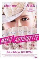 TV program: Marie Antoinetta (Marie Antoinette)