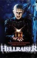 TV program: Hellraiser