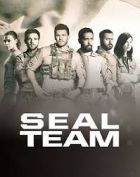 TV program: Tým SEAL (SEAL Team)