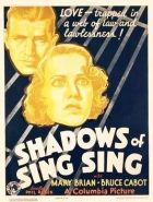 Shadows of Sing Sing