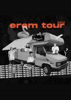 erem tour 2020