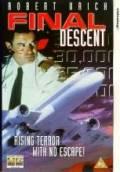 TV program: Katastrofa letu č. 19 (Final Descent)