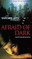 TV program: Strach ze tmy (Afraid of the Dark)