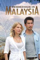 TV program: Setkání v Malajsii (Mein Herz in Malaysia)
