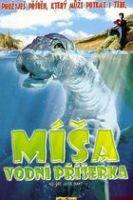 TV program: Míša - vodní pŕíšerka (Mee-Shee: The Water Giant)
