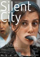 TV program: Tiché město (Silent City)