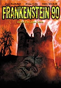 TV program: Frankenstein 90
